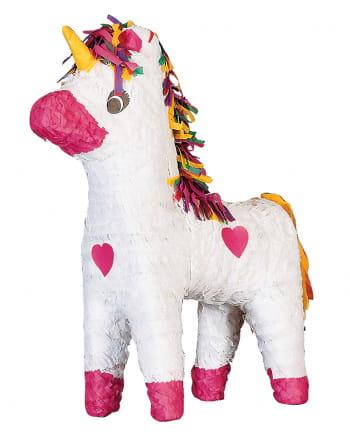 Pinata Unicorn 50cm