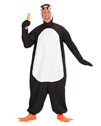 Cute Penguin Costume. S