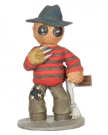 Fred - Pinheadz Figur