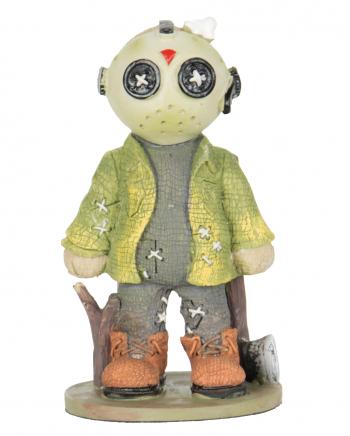 Little Jay - Pinheadz Figur