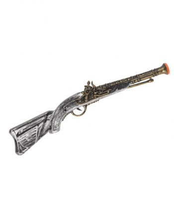 Piraten Pistole XL