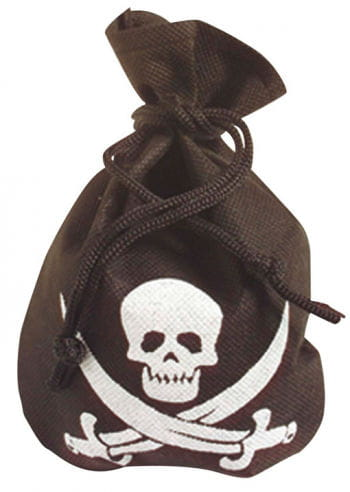 Pirate Sack