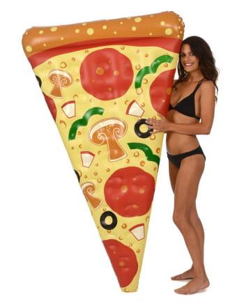 Luftmatratze Pizza 175cm