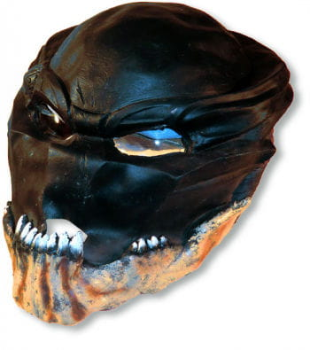 Predator 3/4 Mask Adult