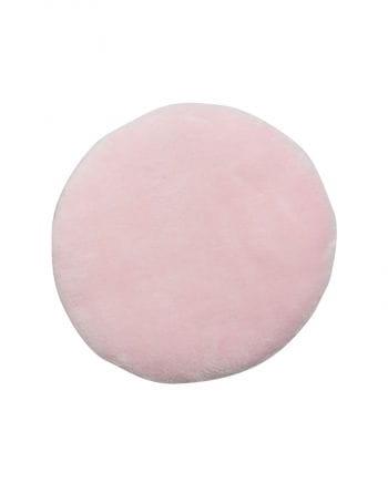powder sponge