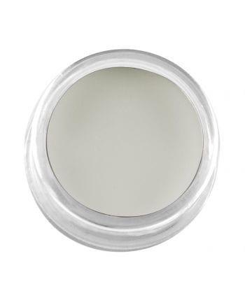 Professional Cream Make-up Gray