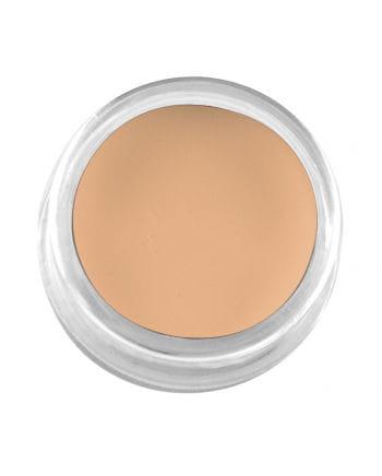 Creme Make-Up Medium Flesh