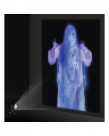 ProFX Projektor Stoff für Effekt DVDs 120x180cm