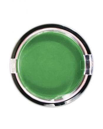 Powder Make-Up Green