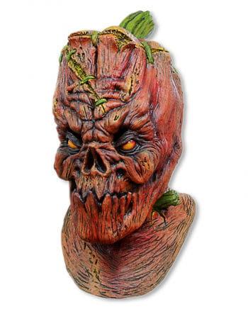 Pumpkinstein Halloween Maske