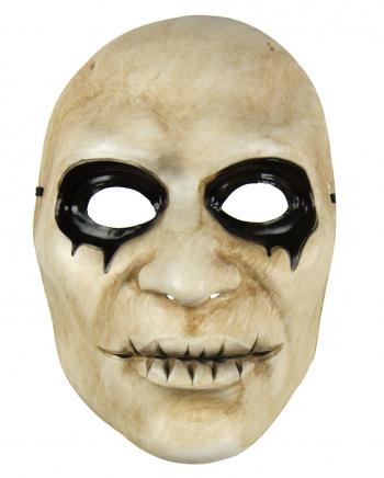 Purge Anarchy Maske