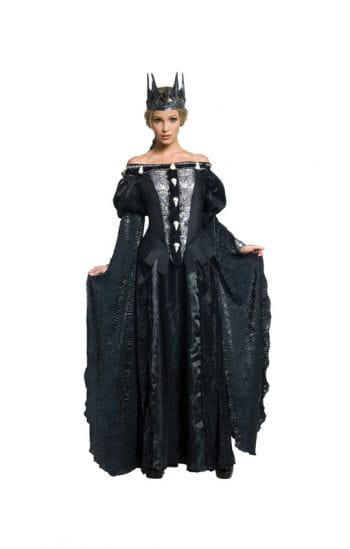 Märchenkönigin Ravenna Kostüm