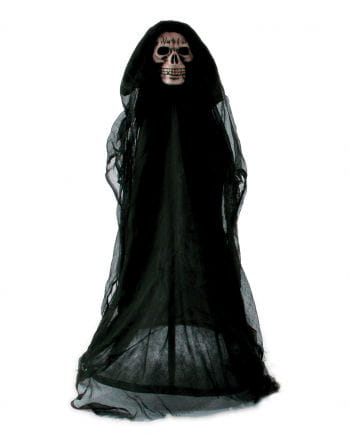 Gartengeist Reaper