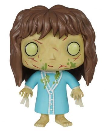 Regan The Exorcist Funko Pop! Figur
