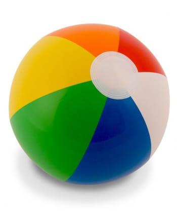 Rainbow Waterpolo