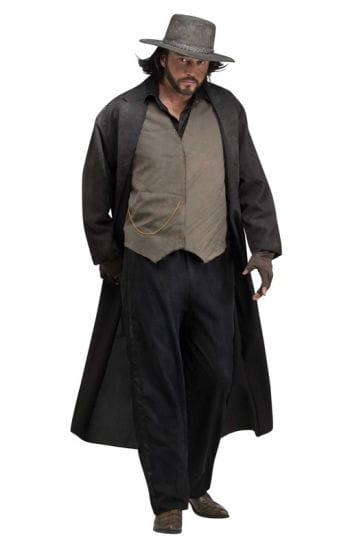 Gunslinger Kostüm