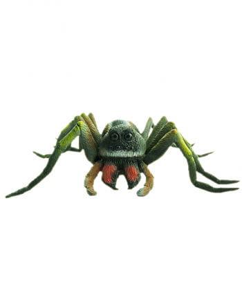 Große Deko Spinne