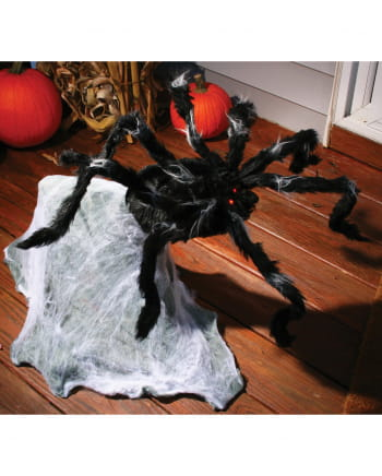 Große springende Spinne 90cm
