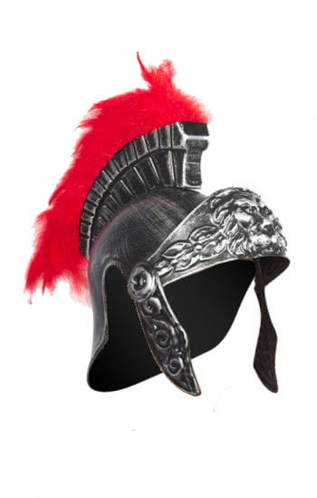 Gladiator Helm Deluxe