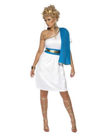 Römerin Damenkostüm