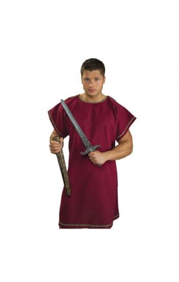 Gladiatoren Schwert