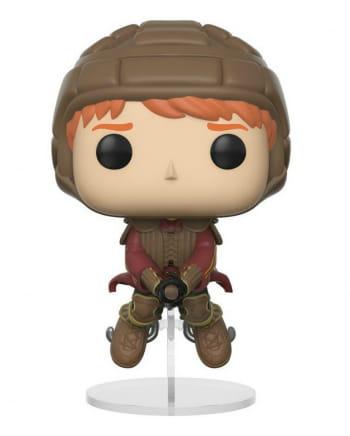 Ron Weasley Harry Potter Funko Pop! Figur