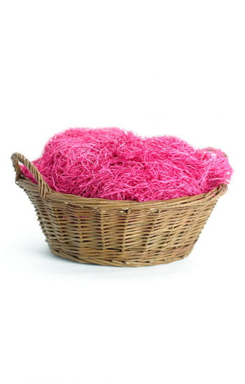Ostergras Pink 100 gr