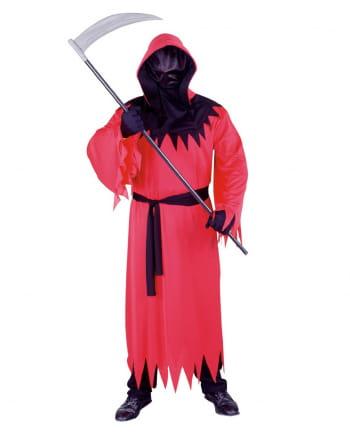 Red Phantom Kostm