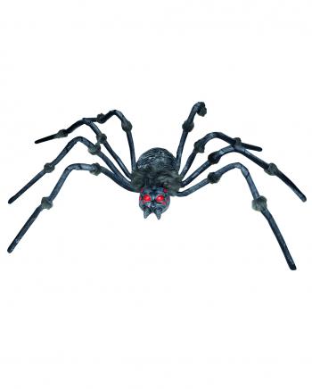 Red Tarantula 120cm
