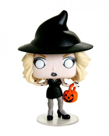RuPauls - Sharon Needles Funko POP! Vinyl Figure