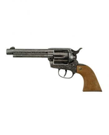 Samuel Colt 12-Schuss Revolver