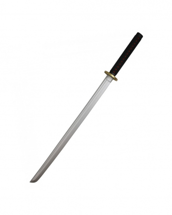 Katana Upholstery Weapon 96cm