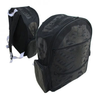 Scare backpack