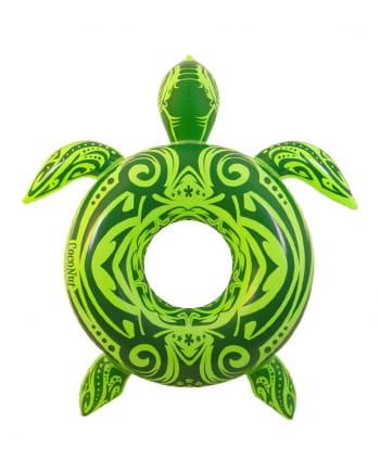Schwimmring Schildkröte 160cm