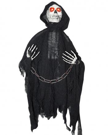 Schlitzender Pest Reaper 50 cm