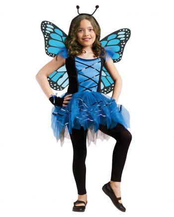 Butterfly Ballerina L