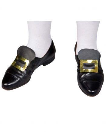 Medieval Leggings