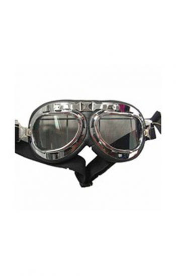 Goggles Deluxe