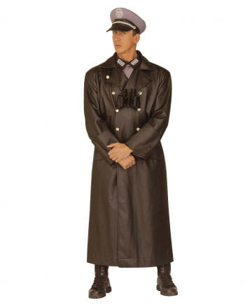 General Army Coat M