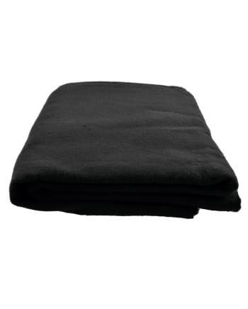 Stage Molton Black 3 X 1 M