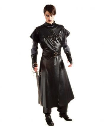 Black Crusader Costume