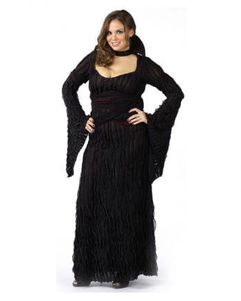 Banshee Costume XL