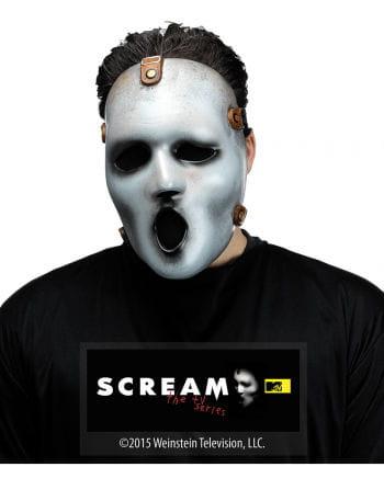 TV Serien Maske Scream