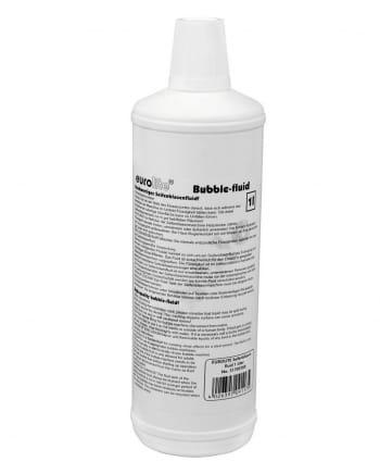Soap Bubbles Liquid 1 Ltr.