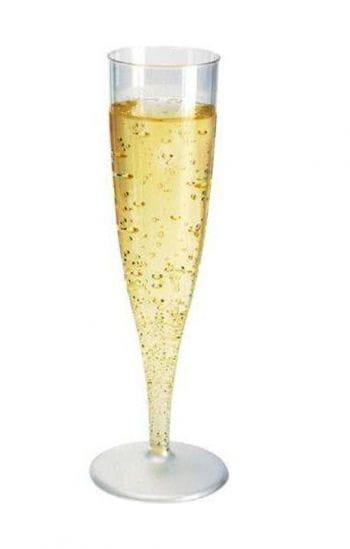champagnergl ser aus kunststoff jetzt g nstige einweg. Black Bedroom Furniture Sets. Home Design Ideas