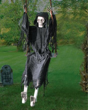 Swinging Grim Reaper 150 Cm