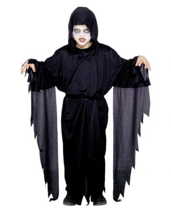 Grim Reaper Child Costume S