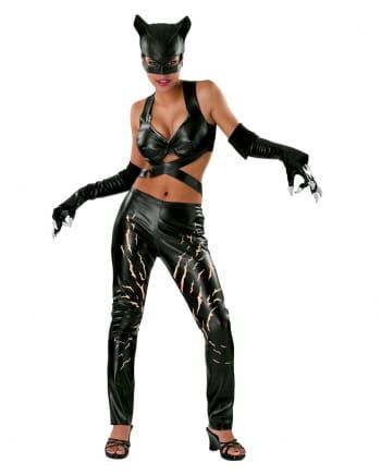 Sexy Catwoman Kostüm S