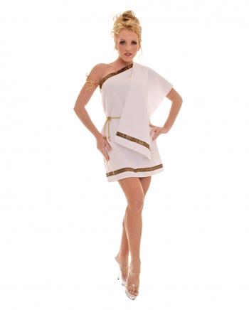 Griechische Göttin Ariadne Kostüm
