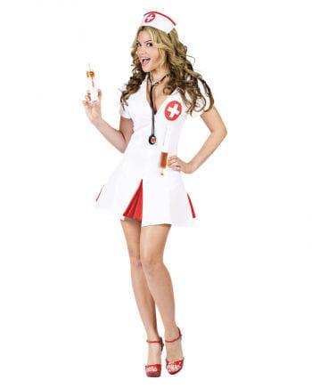 Dr. Katzenberg Kostüm Gr. ML